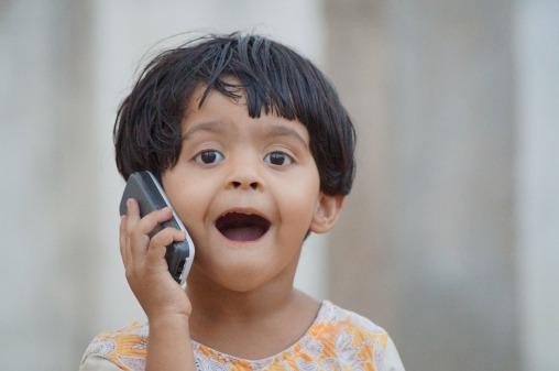 speak-call-165249_1280