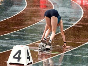 start-run-athletics-1539388__340