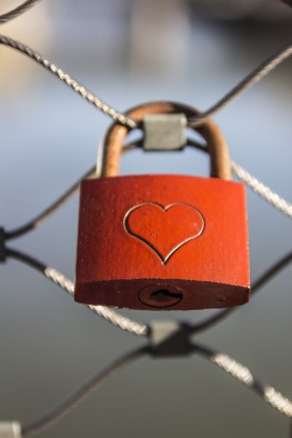 heart-268151_1280
