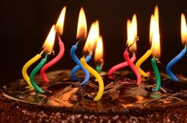 birthday-
